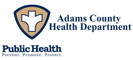 Adams County Health Department Surveys Students in Grades 7 and 10