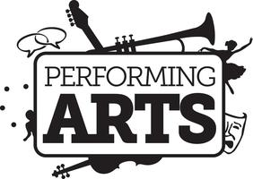 Performing Arts Upcoming Events