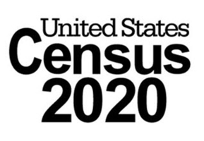 ​Everyone Counts! - Census 2020