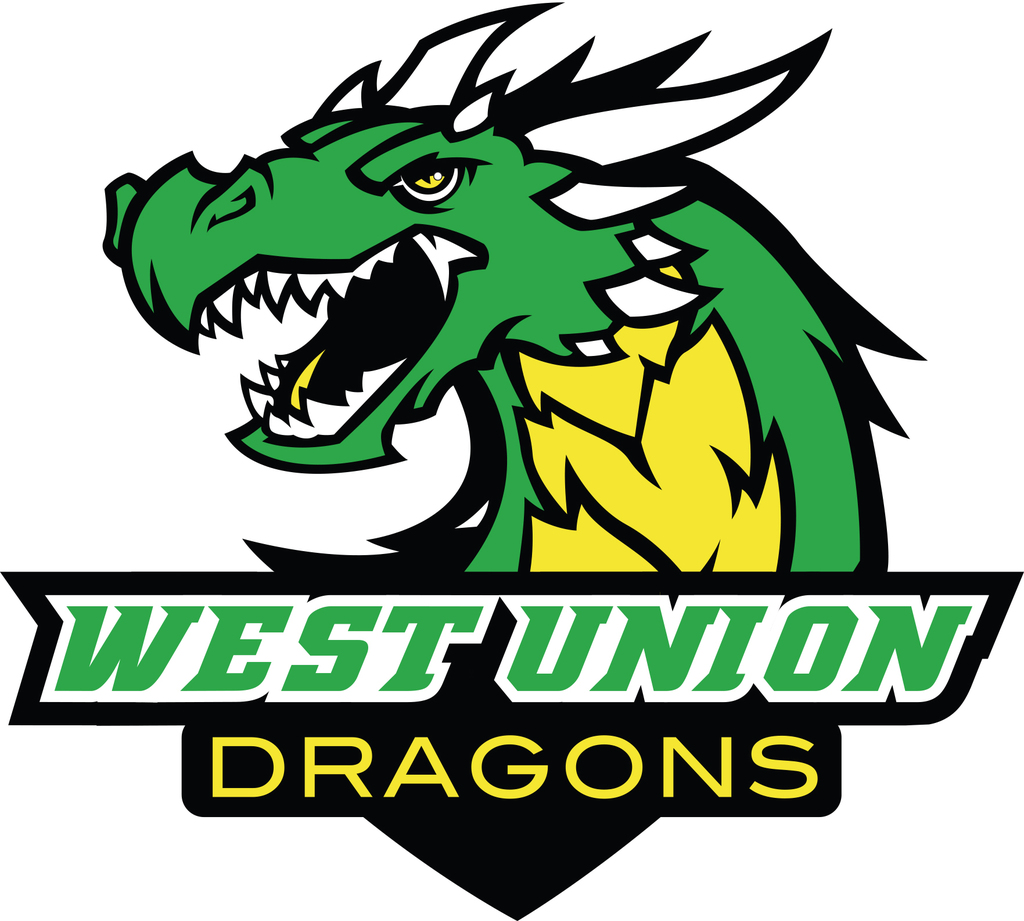 West Union Dragons